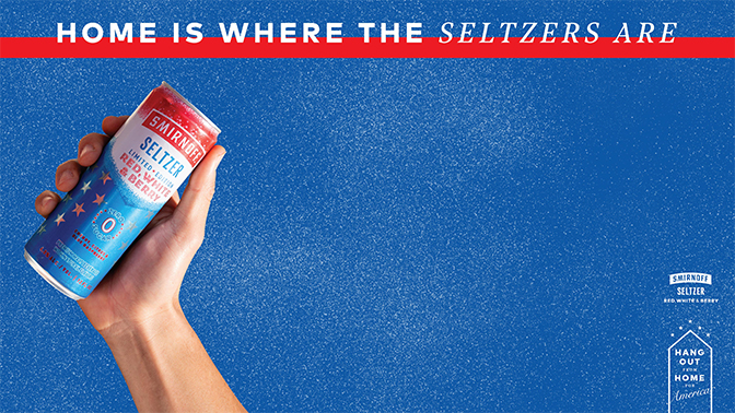 /static/images/backgrounds-page/thumbs/13_Thumbnail_Seltzer_No Legal Disclaimer.jpg
