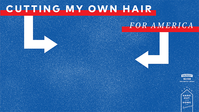 /static/images/backgrounds-page/thumbs/15_Thumbnail_Haircut_No Legal Disclaimer.jpg