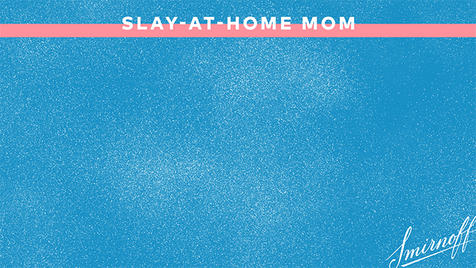 /static/images/backgrounds-page/thumbs/5_Thumbnail_Slay_at_Home.png