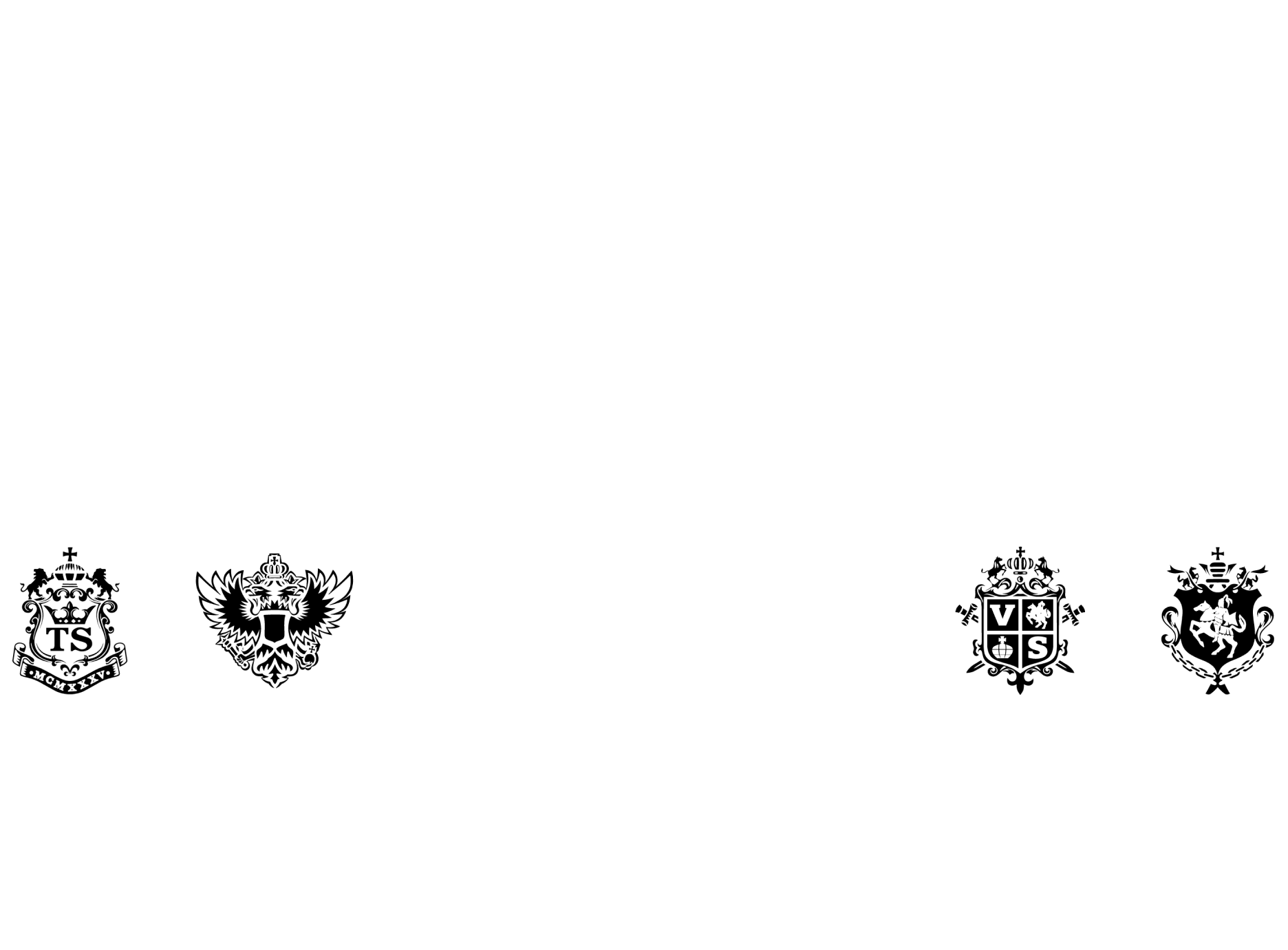 World's No. 1 Vodka